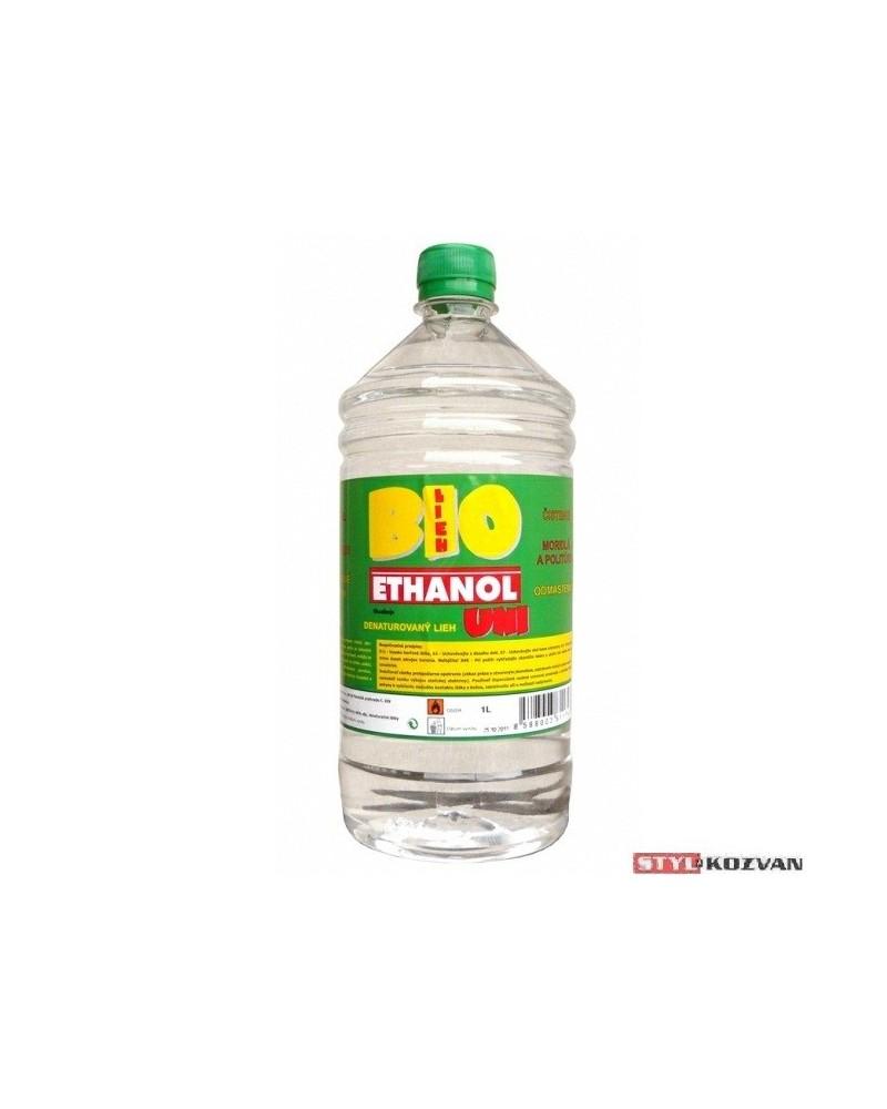 Biolieh - 1 liter