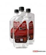 Biolieh - 1 liter - lesná vôňa