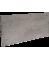 Akumulačná platňa BRULAheat 1000x500x40