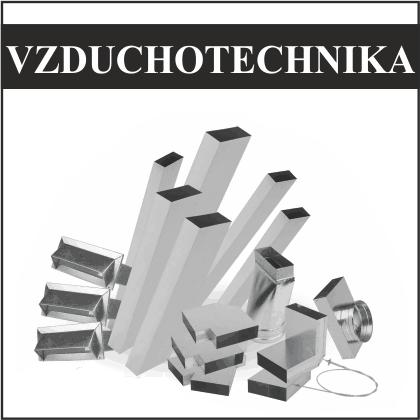 Vzduchotechnika