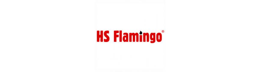 Výsledok vyhľadávania obrázkov pre dopyt HS flamingo logo