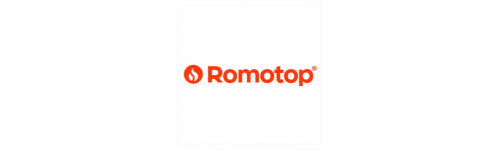 Romotop 1