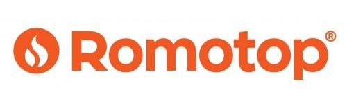 Romotop - Príslušenstvo