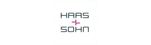 HAAS+SOHN Krbové zostavy