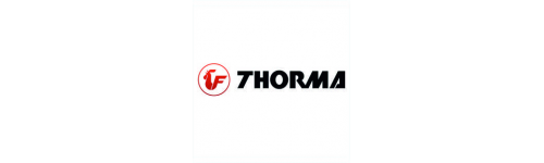 Thorma - krbové zostavy