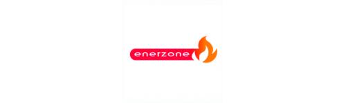 ENERZONE