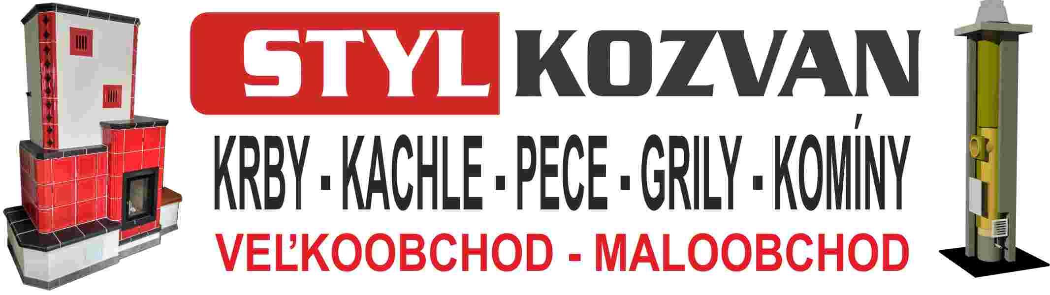 www.kozuby-vano.sk